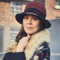 Helen McCrory est morte : la star de Peaky Blinders et Harry Potter a succombé à un cancer