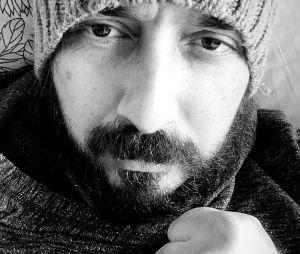 Moundir : son interview Off Screen avec PRBK pour Moundir et les apprentis aventuriers en 2019