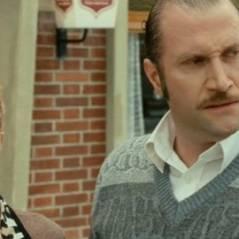 Rien à déclarer ... un 3eme extrait du nouveau film de Dany Boon