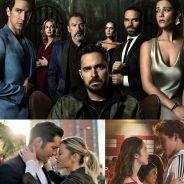 Qui a tué Sara ? saison 2, Lucifer saison 5 partie 2... top 10 des séries à voir en mai 2021