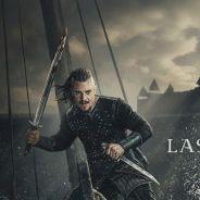 The Last Kingdom saison 5 : c'est terminé, Netflix annule la série
