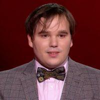 Jim Bauer (The Voice 2021), fils d'un célèbre chanteur : son père se confie sur sa participation