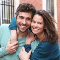 Clem saison 12 : la suite en préparation ? Agustin Galiana et la productrice donnent des infos