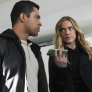 """NCIS saison 18 : le final sera """"incroyable"""" et """"imprévisible"""", Wilmer Valderrama se confie"""