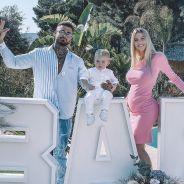 Jessica Thivenin enceinte de son 2e enfant avec Thibault Garcia : ils dévoilent le sexe de leur bébé