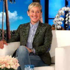 Ellen DeGeneres : l'amie des stars annonce la fin prochaine de son talk-show culte