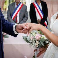 Mariés au premier regard 2021 : quels couples sont encore ensemble selon vous ? (Sondages)