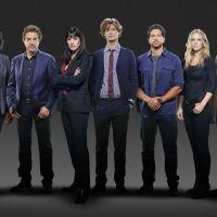 Esprits Criminels : les acteurs au début de la série VS dans la saison 15