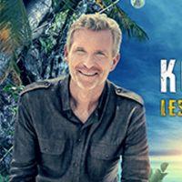 Koh Lanta All Stars : le tournage terminé, la prod se confie sur le casting et une 3ème île
