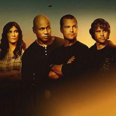 NCIS Los Angeles saison 12 : double départ surprise ! Deux acteurs quittent la série pour le final