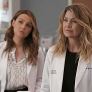 Grey's Anatomy saison 17 : un nouveau spin-off en préparation par Krista Vernoff et Shonda Rhimes
