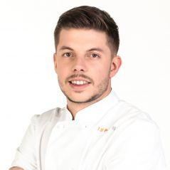 """Matthias Marc (Top Chef 2021) trop """"prétentieux"""" ? """"J'assume"""", il s'amuse des critiques"""