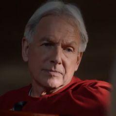 NCIS saison 19 : Mark Harmon sera de retour, mais Gibbs bientôt tué dans la série ?
