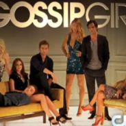 Gossip Girl saison 4 ... la bande annonce de l'épisode de janvier 2011