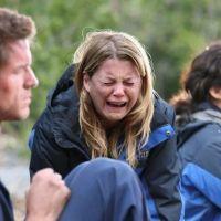 JEU Grey's Anatomy : sauras-tu classer ces morts de la série dans l'ordre chronologique ?