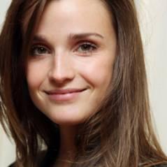Céline Bosquet ... Daphné Roulier l'enfonce un peu plus