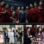 La Casa de Papel, Bridgerton... : 10 lieux de tournage des séries Netflix à visiter en Europe