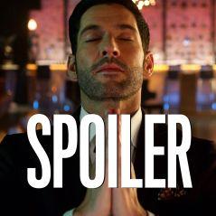 Lucifer saison 5, partie 2 : les showrunners expliquent une scène étonnante de l'épisode 16