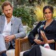 Meghan Markle et le Prince Harry sont parents pour la 2e fois