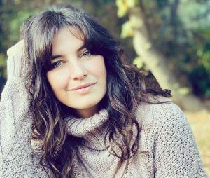 Laëtitia Milot : ses nouvelles confidences émouvantes sur Yannis, son premier amour décédé