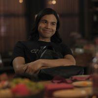 The Flash saison 7 : une fin mortelle pour Cisco ? Carlos Valdes voulait tuer le personnage