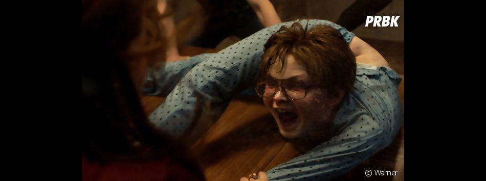 Conjuring 3 au cinéma le 9 juin.