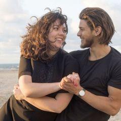 Tamara 3 : bientôt une suite avec Héloïse Martin et Rayane Bensetti ?