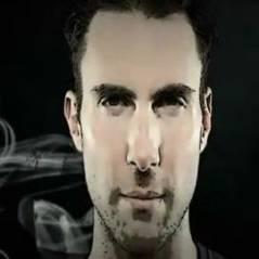 Maroon 5 ... Hands All Over, leur nouveau clip hot et original