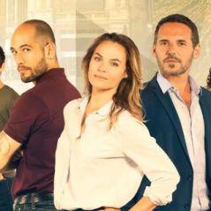 Un si grand soleil : un acteur emblématique quitte la série de France 2 !