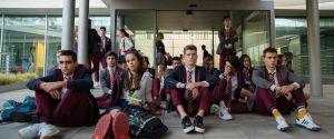 Elite saison 5 : casting, retours, départs... tout ce que l'on sait déjà sur la suite