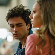 Elite histoires courtes : Carla et Samuel ont-ils fini en couple ? Le recap