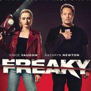 Freaky : 3 bonnes raisons d'aller voir le film d'horreur délirant avec Kathryn Newton