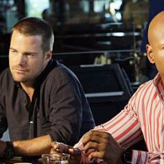 NCIS Los Angeles saison 2 ... ça arrive en France sur M6 le ...