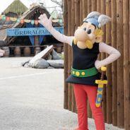 """Parc Astérix : l'attraction """"la plus rapide de France"""" et un nouveau Tonnerre de Zeus en approche !"""