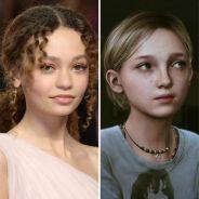 The Last of Us en série : Nico Parker rejoint le casting dans le rôle de Sarah !