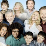 En Famille : un amoureux pour Roxane, l'ex-femme de Jean-Pierre débarque... premières infos