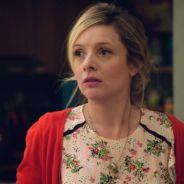 En Famille : Charlie Bruneau (Roxane) prête à quitter la série cette année ? Elle se confie