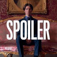 Young Royals : une saison 2 pour la série de Netflix ? La créatrice est prête