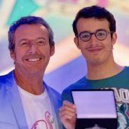 Paul (Les 12 coups de Midi) : son histoire bientôt adaptée en film sur TF1