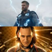 Loki saison 1, épisode 5 : aviez-vous remarqué que Chris Hemsworth faisait un cameo ?