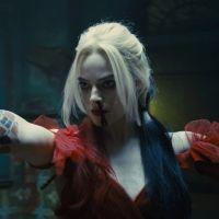 Margot Robbie prête à faire ses adieux à Harley Quinn ? Cette petite phrase qui en dit long