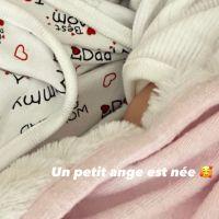 Martika Caringella maman : elle annonce la naissance de son 2e enfant (mise à jour)