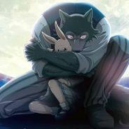 Beastars saison 3 : une suite officiellement commandée pour l'anime
