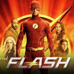 The Flash saison 8 : Barry va affronter le pire méchant de la série