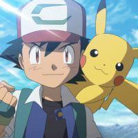 Pokémon : une série en live-action se prépare avec Netflix et le showrunner de Lucifer !