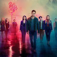 Riverdale saison 5 :  le trailer vidéo qui donne des infos sur Jughead, Betty, Archie et Veronica