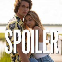 Outer Banks saison 2 : quelle fin ? Notre résumé si vous avez la flemme de mater les épisodes