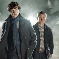 Sherlock en deuil : l'actrice Una Stubbs (Mrs Hudson) est décédée