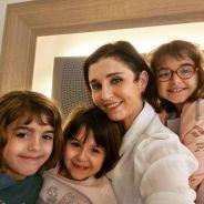 """Amandine Pellissard (Familles nombreuses, la vie en XXL) """"flippée"""" : sa fille emmenée aux urgences"""