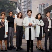 Good Doctor : avec qui les acteurs sont-ils en couple ?